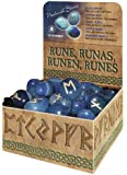 Blue Onyx Runes