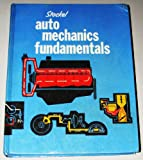 Automechanics Fundamentals