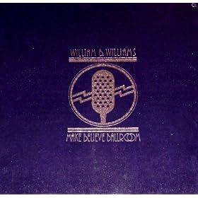 Make Believe Ballroom, Volume 16: Cole Porter, Lorenz Hart, Betty Camden, Cy Coleman