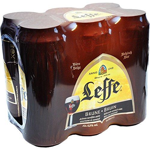 leffe-braun-belgisches-bier-in-der-dose-6x500ml-65-vol