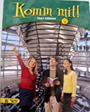 Komm mit!: Student Edition Level 3 2003