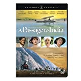 A Passage To India (2-Disc Collector's Edition) ~ Davis