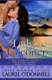 The Lady and the Falconer