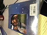 img - for Selling Today Partnering to Create Value 13th edition with student access code card new still wrapped in original packaging book / textbook / text book