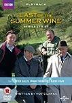 Last of the Summer Wine - Series 27 &...