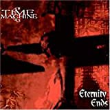 Eternity Ends by Time Machine (2000-04-08)