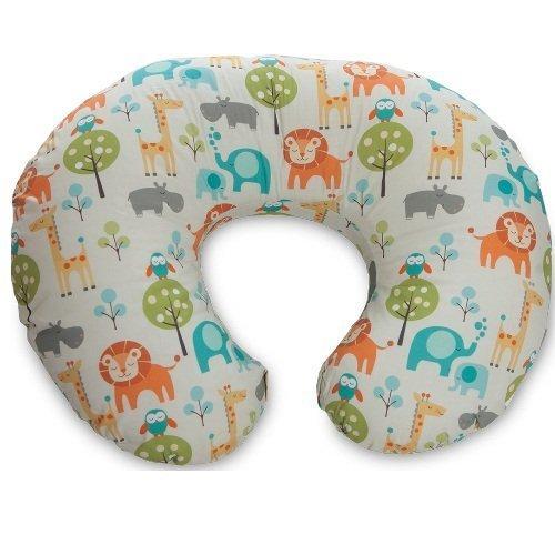 boppy-slipcovered-nursing-pillow-peaceful-jungle-by-boppy