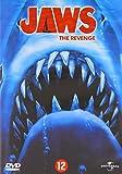 Jaws 4 - The Revenge [DVD] [1987]