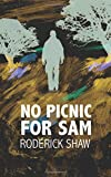 img - for No Picnic for Sam book / textbook / text book