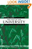 The Uses of the University: Fifth Edition (The Godkin Lectures on the Essentials of Free Government and the Duties of the Citizen)