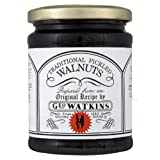 Watkins Pickled Walnuts - 300gm