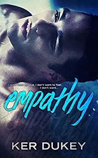 Empathy by Ker Dukey ebook deal