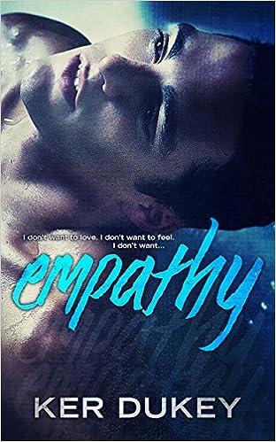Free – Empathy