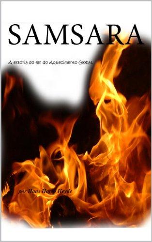 Samsara (Portuguese Edition)
