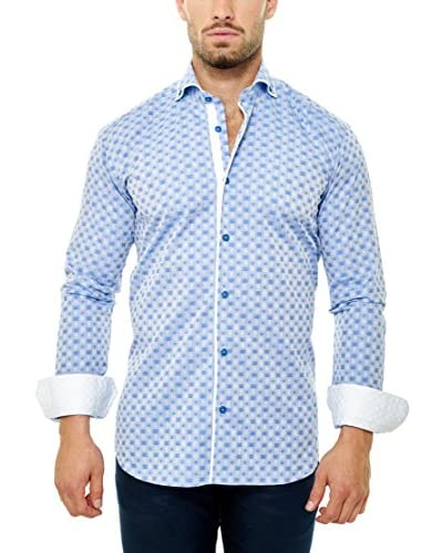 Maceoo Men's Elegance Shirt