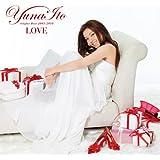 LOVE ~Singles Best 2005-2010~(初回生産限定盤A)