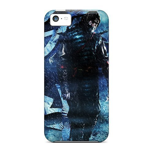 awesome-any10028mwub-abbyrosebabiak-defender-hard-cases-covers-for-iphone-6-plus-55-sub-zero-concept