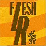 �ռ��ο���Φ FLRESH(�ե�å���)