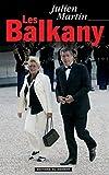 Les Balkany