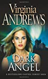 DARK ANGEL (0006174183) by V.C. Andrews