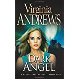 Dark Angel (Casteel Family 2)by Virginia Andrews