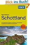 DuMont Reise-Handbuch Reisef�hrer Sch...