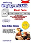 Mastering Employment Skills Made Easy...