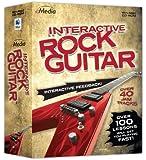 EMEDIA EG06111 Interactive Rock Guitar