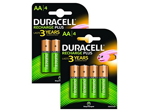 duracell-pile-rechargeable-aa-x-8