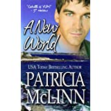 A New Worldby Patricia McLinn