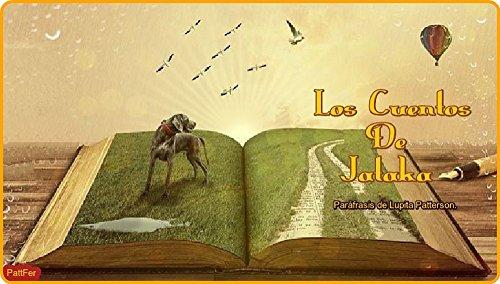 Los cuentos de Jataka (Spanish Edition)
