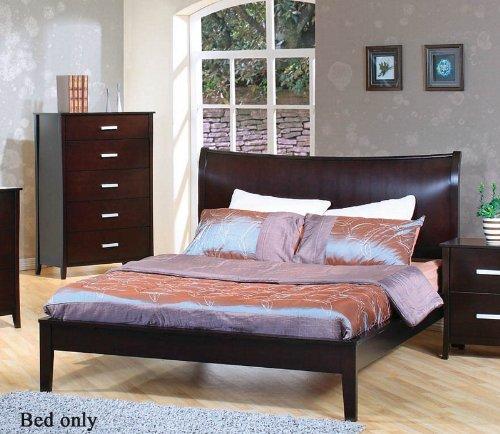 platform bed coaster furniture affordable furniture new york city