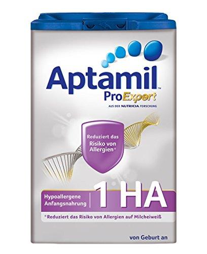 Aptamil-ProExpert-1-HA-800g-EazyPack