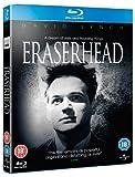 Image de Eraserhead [Blu-ray] [Import anglais]