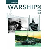 Warship 2010by David Jordan