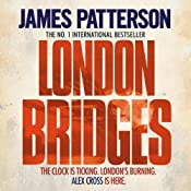 London Bridges | James Patterson