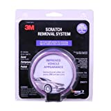 3M Scratch Removal System