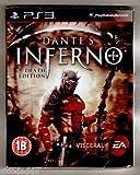 Dante's Inferno - Death Edition (PS3)