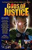 img - for Gods of Justice book / textbook / text book