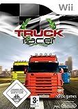echange, troc Truck racer