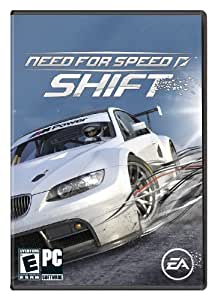 Need For Speed - Shift [Download]