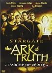 Stargate - L'arche de v�rit�