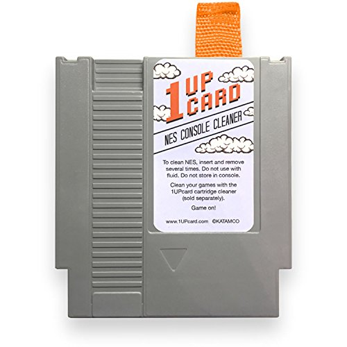nes-1-up-retro-video-game-console-cleaner-cleaning-kit-1up-card
