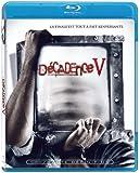 DecaDEnce V (Version française) [Blu-ray]