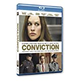 Conviction [Blu-ray]par Hilary Swank
