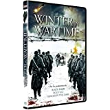 WINTER IN WARTIMEpar Martijn Lakemeier