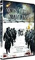 Winter in wartime © Amazon
