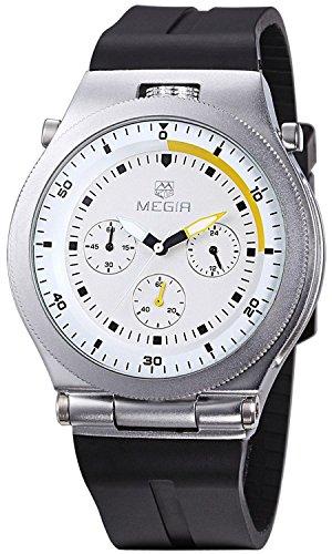 man-quartz-watch-outdoor-multi-function-6-pointer-business-leisure-silicone-w0554