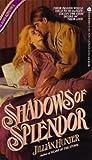 Shadow of Splendor (0380751704) by Hunter, Jillian
