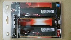 16GB DDR3-1600